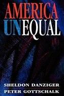 America Unequal