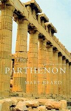 The Parthenon, Revised Edition