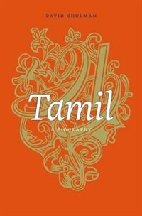 Tamil: A Biography