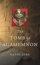 The Tomb of Agamemnon