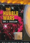 The Hubble Wars: Astrophysics Meets Astropolitics in the Two-Billion-Dollar Struggle over the…