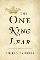 The One <i>king Lear</i>