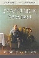 Nature Wars: People vs. Pests