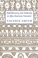 Book Self-Discovery and Authority in Afro-American Narrative by Valerie Smith