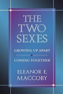 The Two Sexes: Growing Up Apart, Coming Together