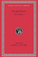 Panegyric on Probinus and Olybrius. Against Rufinus 1 and 2. War against Gildo. Against Eutropius 1…