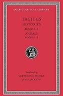 Histories: Books 4-5. Annals: Books 1-3