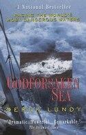Godforsaken Sea: Racing The World's Most Dangerous Waters