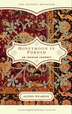 Honeymoon in Purdah: An Iranian Journey by Alison Wearing