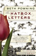 The Hatbox Letters