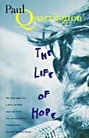 The Life of Hope