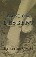 Random Descent by Katherine Govier