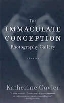 The Immaculate Conception Photography Gallery