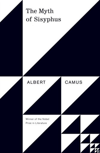 the myth of sisyphus and other essays book by albert camus   the myth of sisyphus and other essays by albert camus