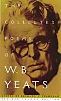 Book The Collected Works of W.B. Yeats Volume I: The Poems: Revised Second Edition by William Butler Yeats
