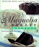 The Magnolia Bakery Cookbook: Magnolia Bakery Cookbook by Jennifer Appel