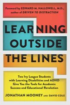 Learning Outside The Lines: Two Ivy League Students With Learning Disabilities And Adhd Give You…