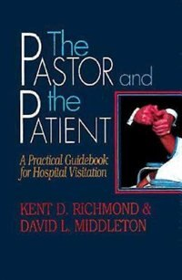 The Pastor and the Patient