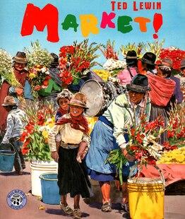 Market!