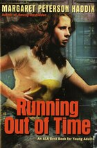 Running Out of Time: Aladdin Fiction