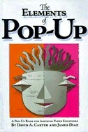 Elements Of Pop Up: Elements Of Pop Up