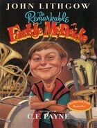 Remarkable Farkle Mcbride: 52 Unexpected Ways to Make a Birthday, Holiday, or Any Day a Celebration