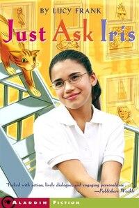 Just Ask Iris