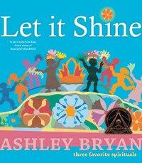 Let it Shine: Let it Shine