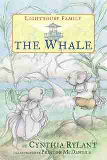 The Whale by Cynthia Rylant