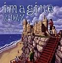 Imagine a Day
