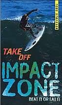 Take Off by Todd Strasser