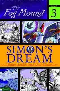Simon's Dream by Susan Schade
