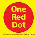 One Red Dot: One Red Dot