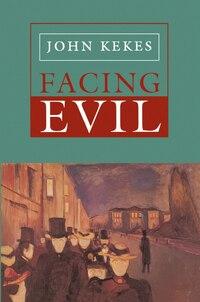 Facing Evil