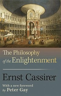 The Philosophy of the Enlightenment: (Updated)