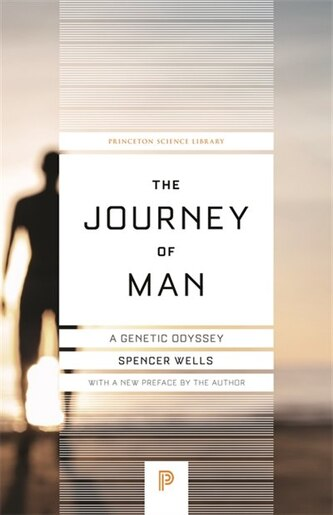 journey of man reflection He was a man who listened to his dreams and acted upon them we really know so little about joseph, but he must have been an important father figure for jesus who gradually came to the realization that he was the son of god.