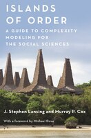 Islands Of Order: A Guide To Complexity Modeling For The Social Sciences