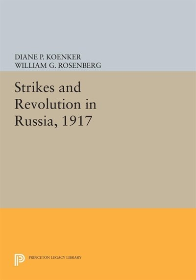 a history of freedom and revolution in russia Overview the russian revolution took place in 1917, during the final phase of world war iit removed russia from the war and brought about the transformation of the russian empire into the union of soviet socialist republics (ussr), replacing russia's traditional monarchy with the world's first communist state.