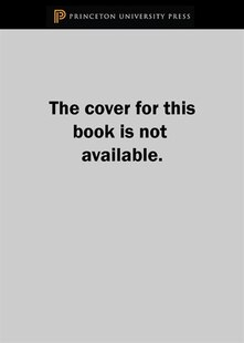 Archives and Manuscript Repositories in the U.S.S.R.: Ukraine and Moldavia. Book 1: General Bibliography and Institutional Directory