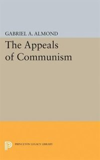 Appeals of Communism