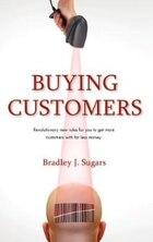 Buying Customers
