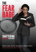 The Fear Babe: Shattering Vani Hari's Glass House