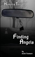 Finding Angels