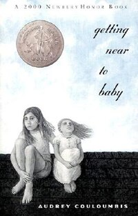 Getting Near to Baby
