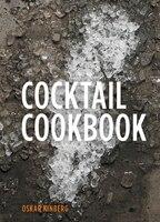 Cocktail Cookbook: Drink's From Oskar's Kitchen