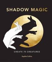 Shadow Magic: Create 75 Creatures
