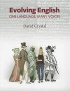 Evolving English: One Language, Many Voices