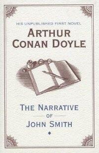 The Narrative of John Smith