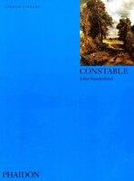 Constable: Colour Library