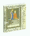 Book Books Of Hours by Editors Of Phaidon Press